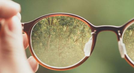 lentes-anti-reflexo